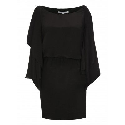 Evening Cape Dress GANT