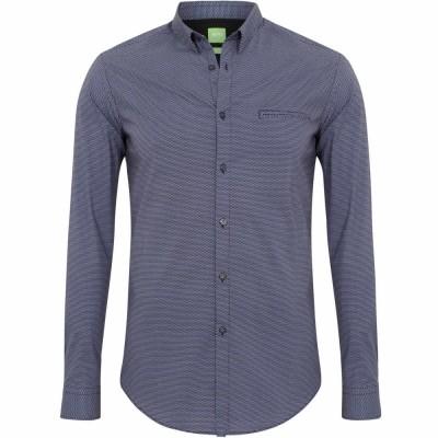 Camisa C-Bacchis_S