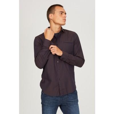 Camisa sasha c/8