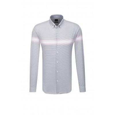Camisa BALTERO_R