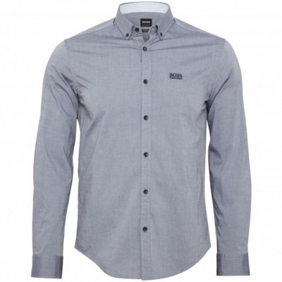 Camisa Biado_R 480