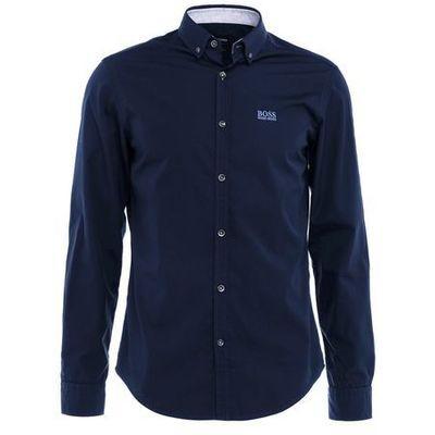 Camisa BIADO_R Blue