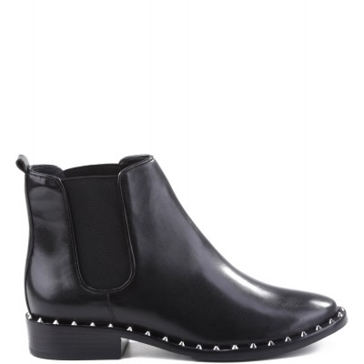 BOTA CHIC BLACK