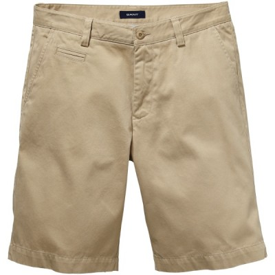 The Classic Bermuda Shorts GANT
