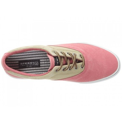 Striper CVO Two-Tone Chambray Sperry Top-Sider