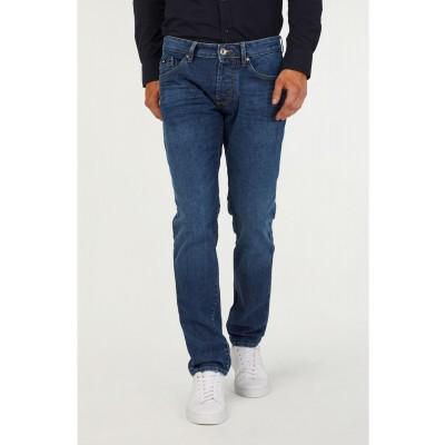 Jeans NORTON