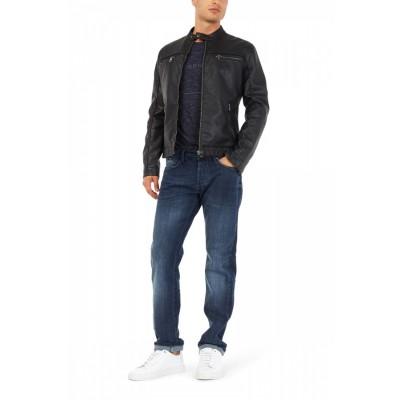 Jeans mitch wb78