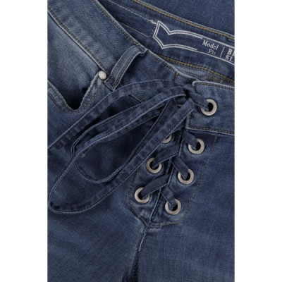 Jeans BRITTY LOVE