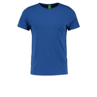 Tshirt: 'C-Lecco'