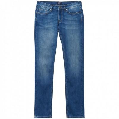 Jeans AUDREY BASIC DEMIN