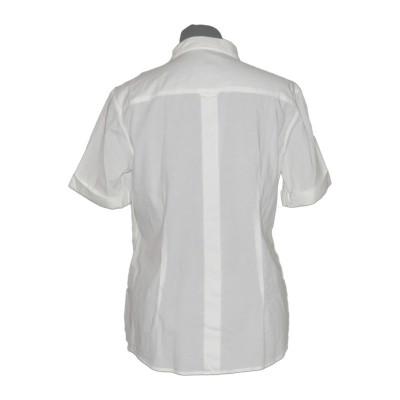 Camisa Romantic