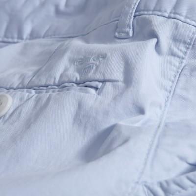 Skirt Classic Chino GANT