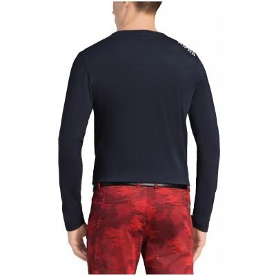 Sweatshirt Togn