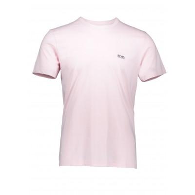 Tshirt Tee 687