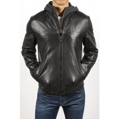 Jacket Jylion