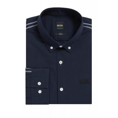 Camisa Bri_S