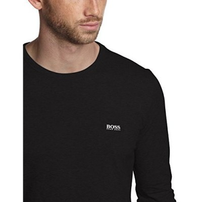 Sweatshirt Togn 001
