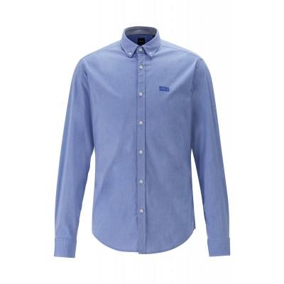 Camisa BIADO_R