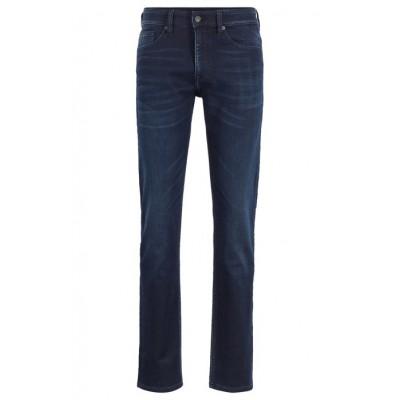 Jeans Delaware BC-L-P 405