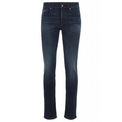 Jeans Delaware BC-L-P 403