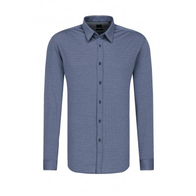 CAMISA SLIM FIT | STRETCH