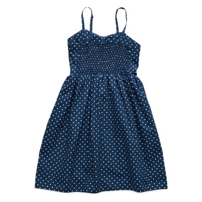 Polka Dot Dress GANT