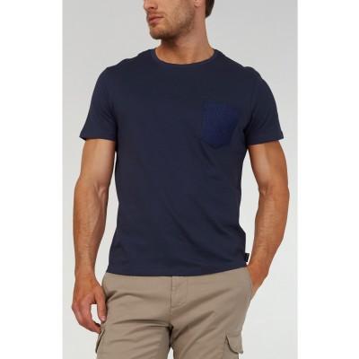 T-shirt ZHEN/S J.