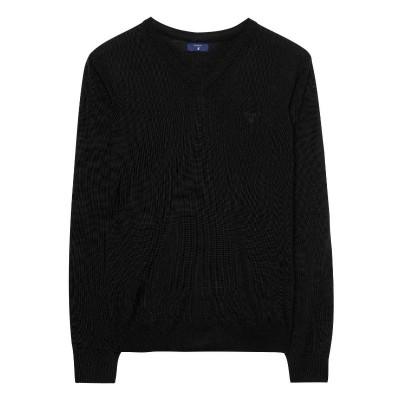 Pulover Fine Merine Wool