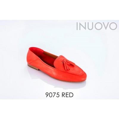 Sapato 9075 RED