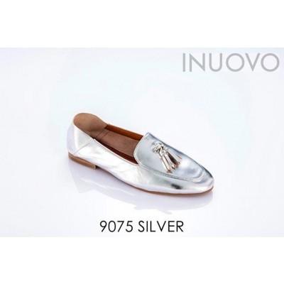 Sapato 9075 SILVER