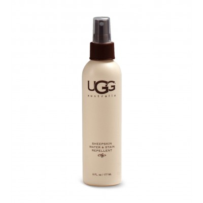 Sheepskin Stain & Water Repellent UGG