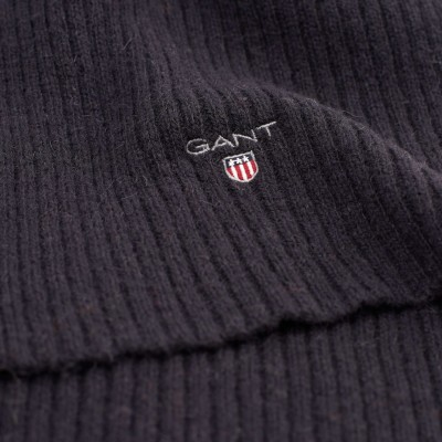 CACHECOL WOOL KNIT