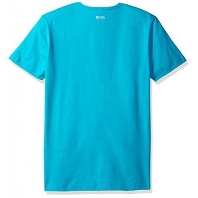Tshirt Tee Us