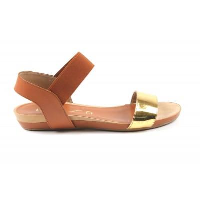 Aladin Sandals UNISA