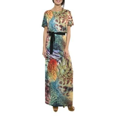Vestido Anguria