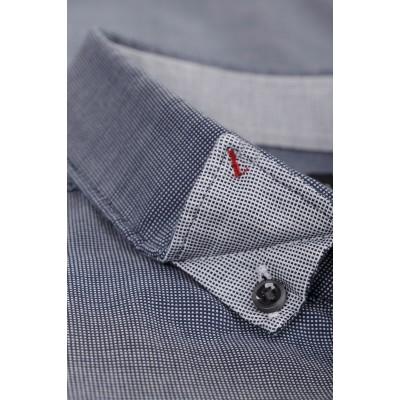 Camisa BAYNIX_R