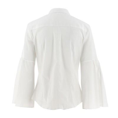 Camisa BEJNAC