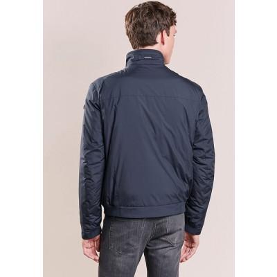 Jacket Jakes