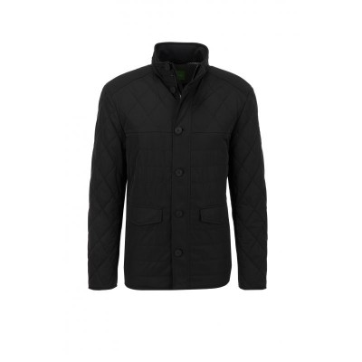 Jacket Jone