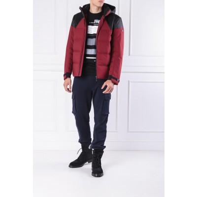 JEIKO jacket