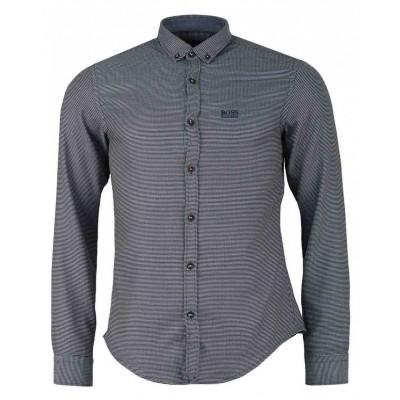 Camisa BIADO_R 743