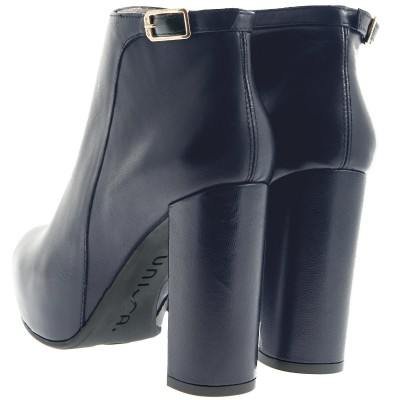 Botins Salva_Midnight Blue