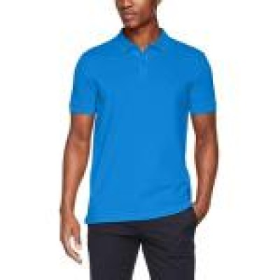 Polo PIRO BRIGHT BLUE