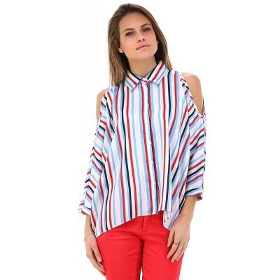 Camisa BOTHDEK
