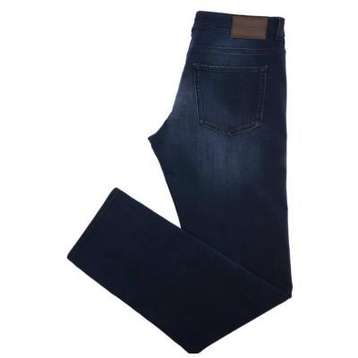 Jeans C-Delaware1-200
