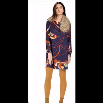 Vestido Bartha