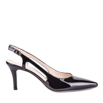 Sapatos Kiona_PA UNISA