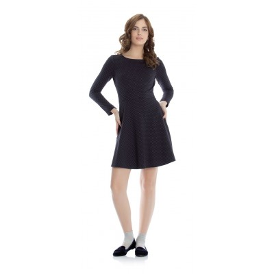 Vestido Chuaja