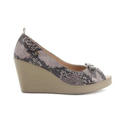 Sapatos Cult4220S