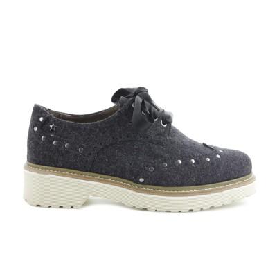 Sapatos Dally01B DIANA CHAVES